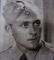 Osmanczik Walter