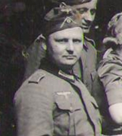 Possel Erhard