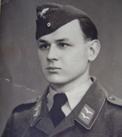 Wiltsch Wilhelm