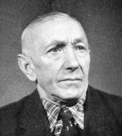Adametz Josef