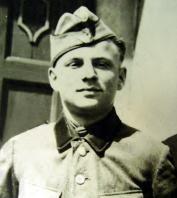 Slischka Leo