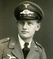 Chalupa Wilhelm