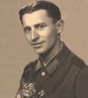 Tomaschek Alois