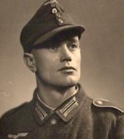 Willaschek Josef 06