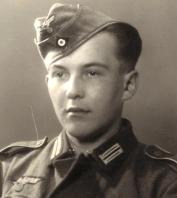 Drechsler Konrad
