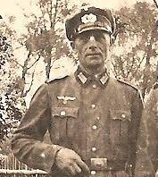 Balgar Emil