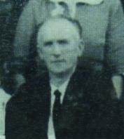 Foitzik Albert