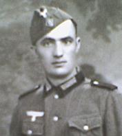 Dudek Franz 14-2