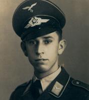 Gebauer Ernst