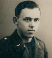 Tomiczek Hans