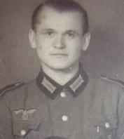 Wittasek Leo