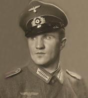 Juchelka Franz