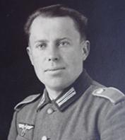 Kaluza Johann