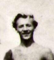 Schimetzek Georg