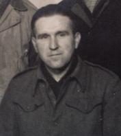 Jureczek Franz