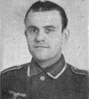 Schumnik Josef 17