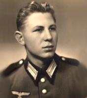 Thiemel Walter