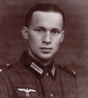 Dombek Ludwig