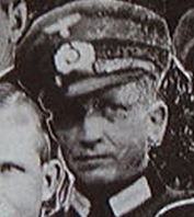Newrzella Franz
