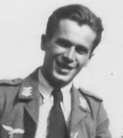 Wartberg Ernst