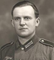 Schröter Alois