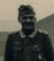 Gotzmann Heinrich