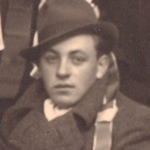 Jarosch Leo