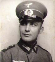 Hlubek Franz