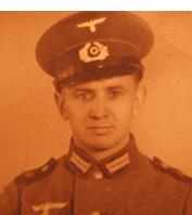 Blokesch Franz 10