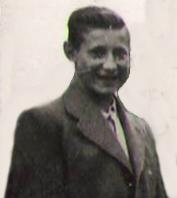 Ulitzka Konrad