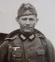 Hrzibek Alois 09