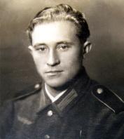 Gattis Heinrich