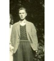 Matzoschek Franz