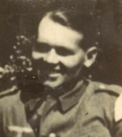 Krestan Franz
