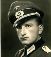 Pischczek Albert