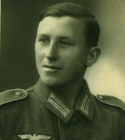 Nowaczek Erich
