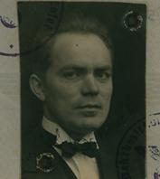 Czernuch Engelbert