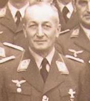 Duda Georg 95