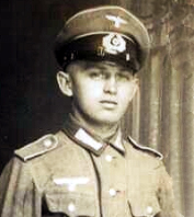 Schindler Erich