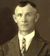 Scheffczik Alfred