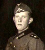 Steschner Benedikt
