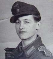 Pluschke Josef