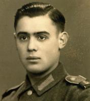 Tomiczek Eduard
