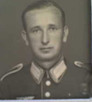 Hranitzky Adolf