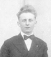 Foitzik Oskar
