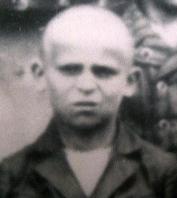 Kubin Bruno
