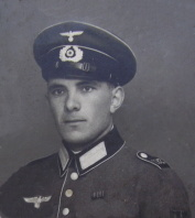 Wrchowetzky Paul