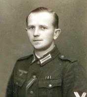 Strachotta Franz