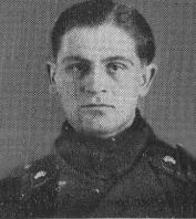 Lusar Franz 18