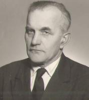 Peterek Johann 05